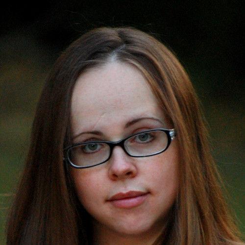 Carmen Johnston