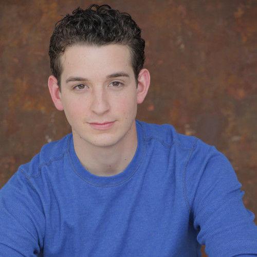Tyler Derench