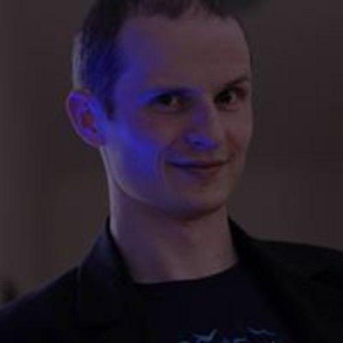 Piotr Karter