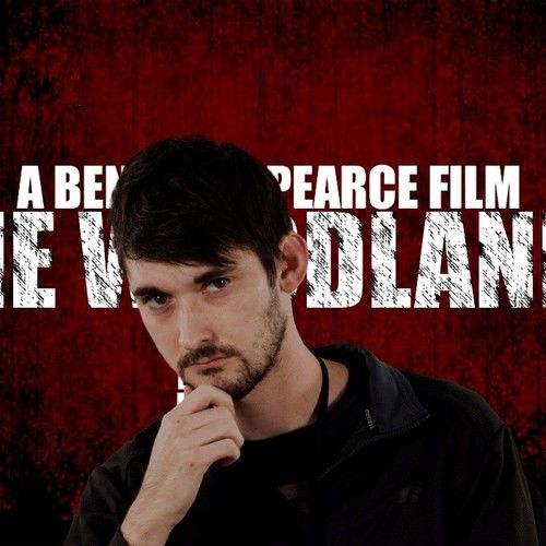Benjamin Pearce