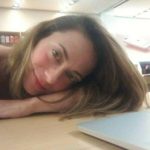 Kimberly Marasco
