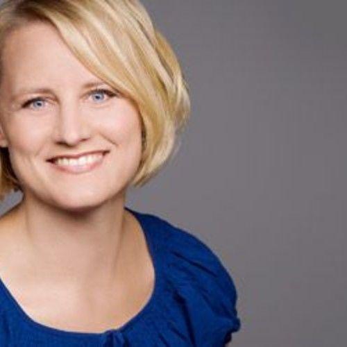 Astrid Böhmisch
