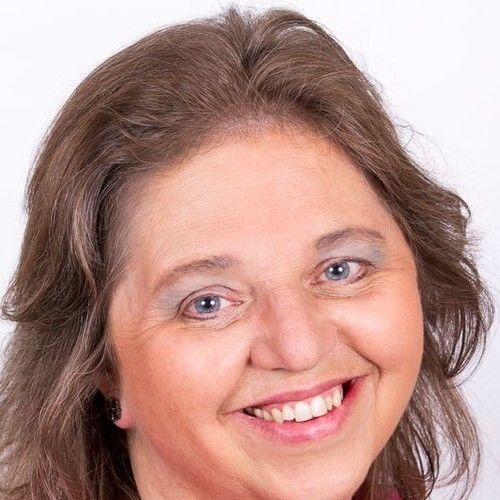 Kristine Szulik