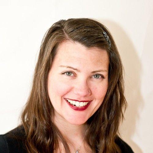 Ashley Smith Hammond