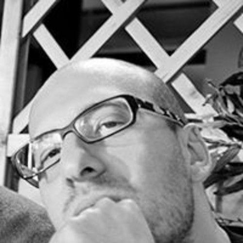 Paolo Cammarano