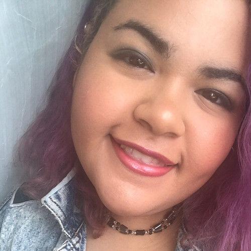Alejandra Taveras