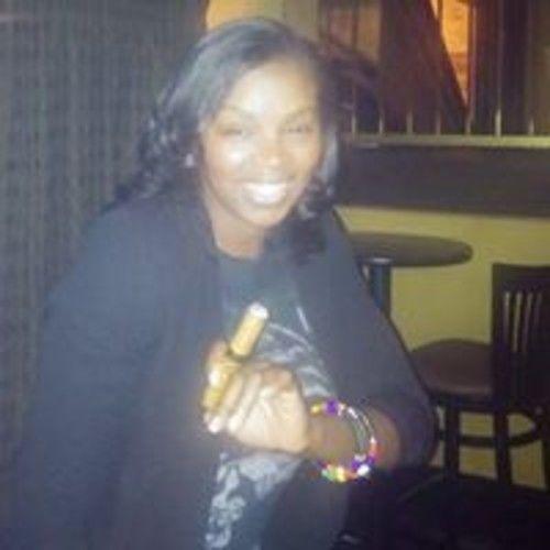 Jenique Keyatta Holder-Mincey