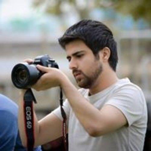 Hamza Al-Fakhry