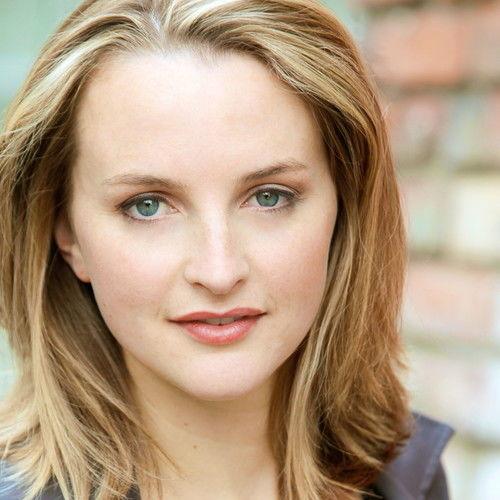 Lauren Selman