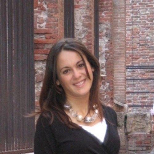 Delia Mazzocchi