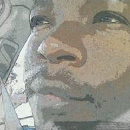 MacDonald Kengaletswe