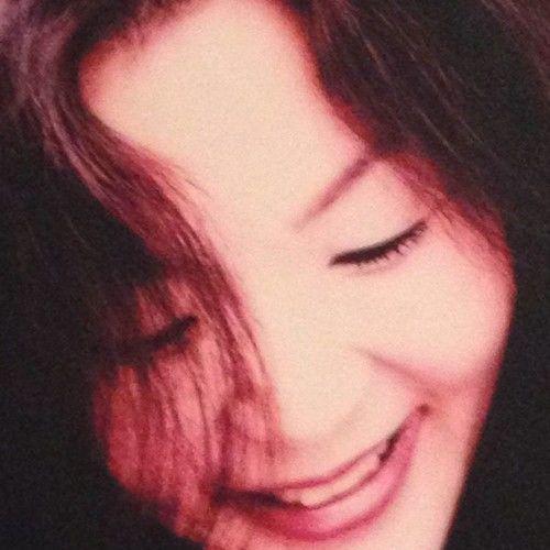 Kristy Yeo