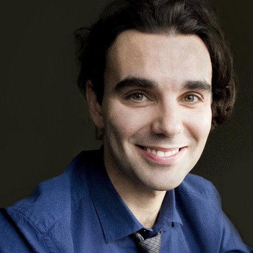 Steven Sandhu