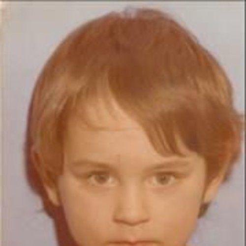 Andrej Volčanšek