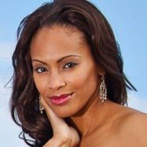 Dr. Andrea Pennington