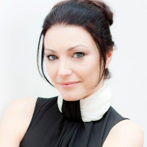 Jacqueline Cumberlege