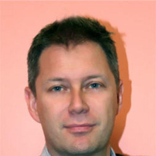 Eduardo Salete