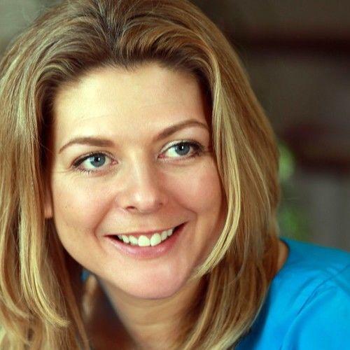 Tanya Page