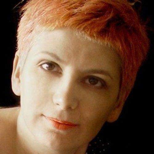 Radmila Roczkov