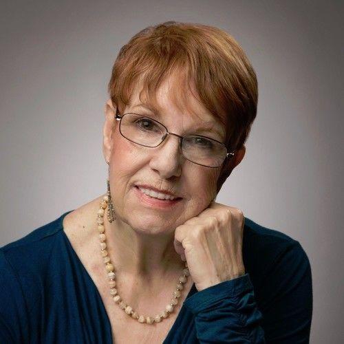 Lynn K. Russell