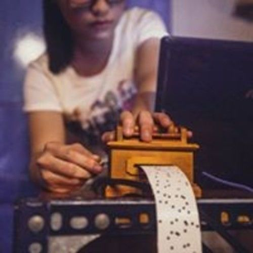 Nhung Nguyen