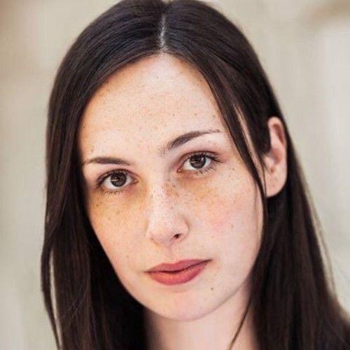 Emma Fitchett