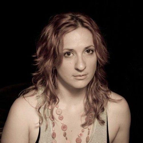 Marisa Garreffa