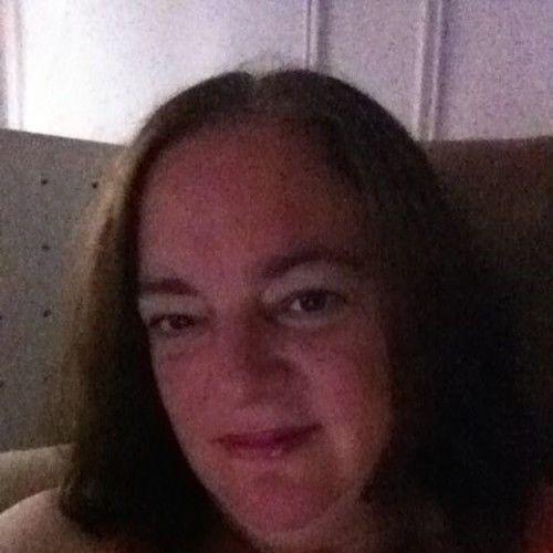 Maureen S. Meehan