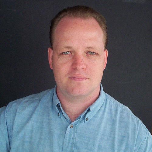 Paul Schnackenburg