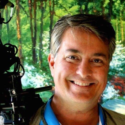 Dave Krygier