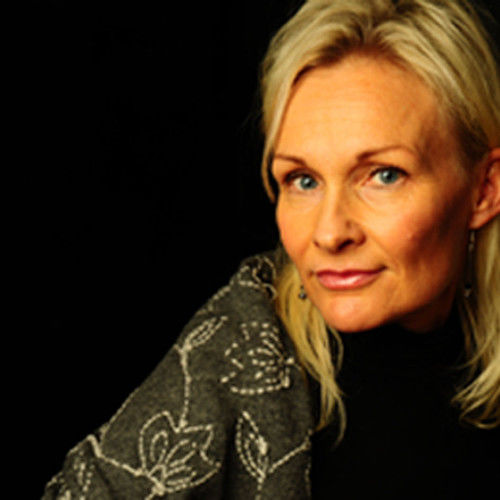 Eva Forsén Ingers