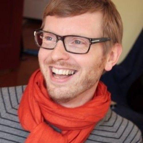 Paul Neudorf