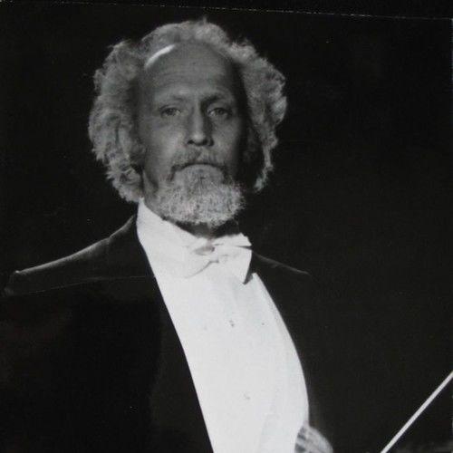 Glenn Conner Johnson
