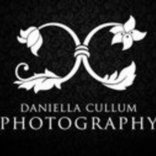 Daniella Cullum Photography