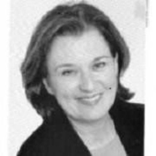 Ilene Saidel