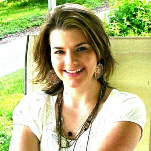 Carrie Cannaday
