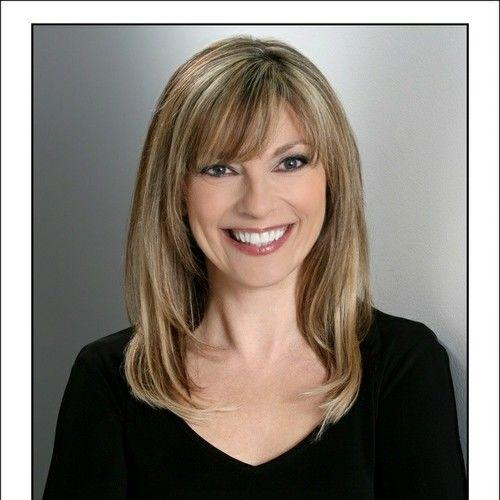 Joanne Milne-Edley