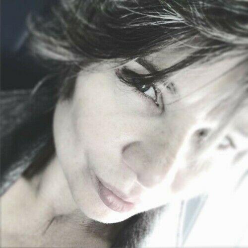 Elizabeth Yoder