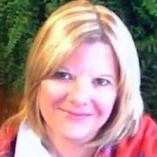 Lisa Gunggoll