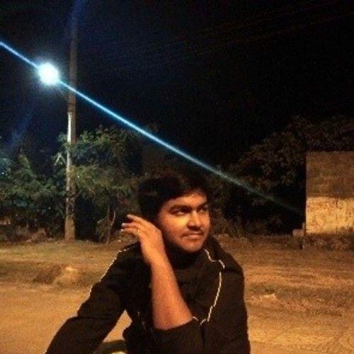 Lohit Chinthala