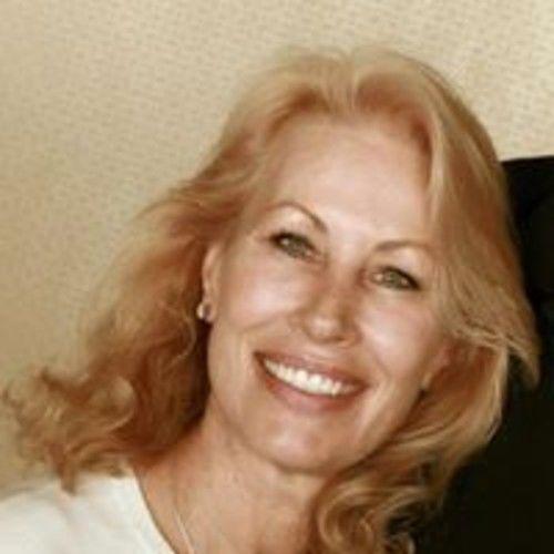 Denise Chamberlain