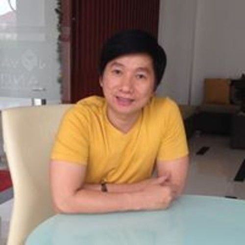 Nguyen Khuong