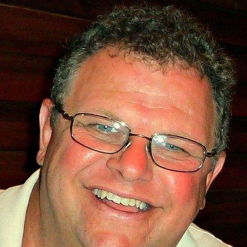 Wayne Parks Sr