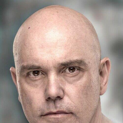 Adolfo Espina