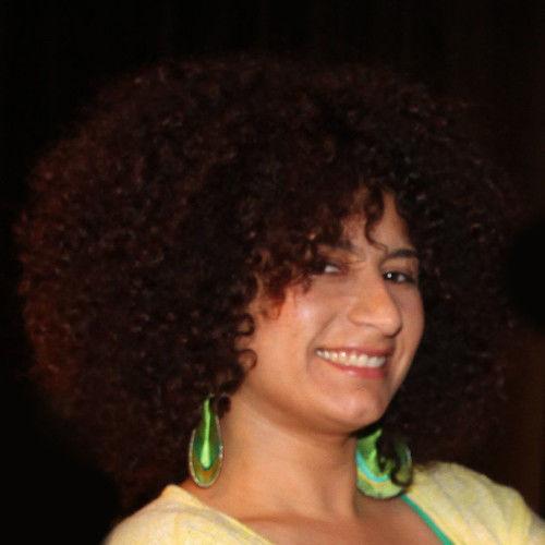 Maricela Lazcano