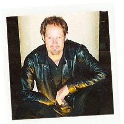 Rob Simmons