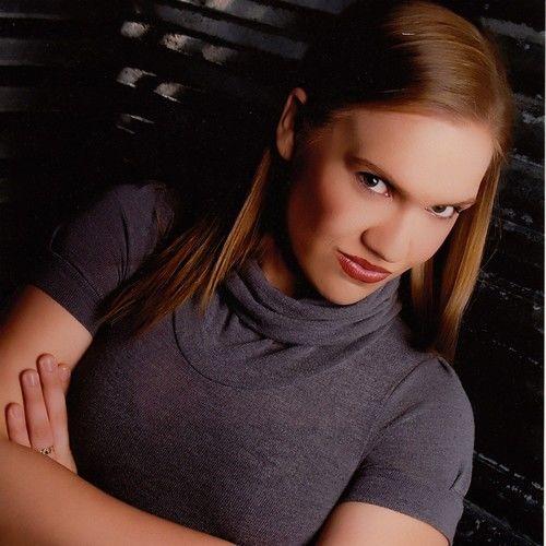 Katelyn Bulluck