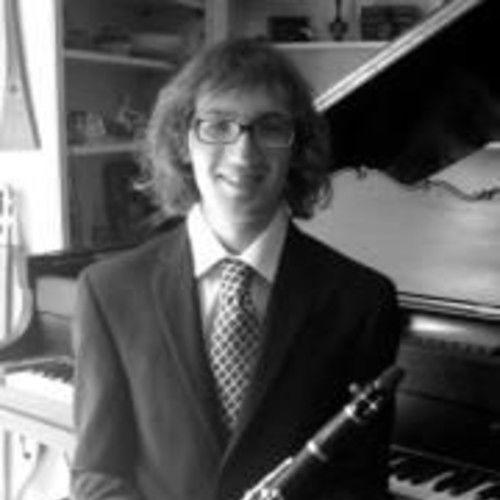 Daniel Mutchler