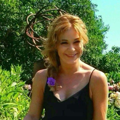 Jill Camillo