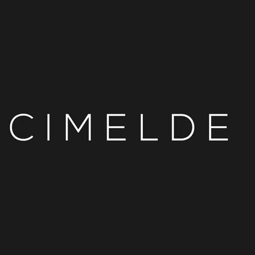 Cimelde Records